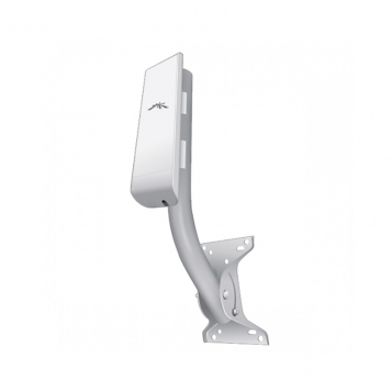 Ubiquiti Universal Arm Bracket Antenna Mount UB-AM