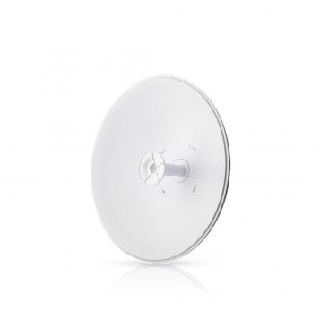 Ubiquiti airFiber 5Ghz Dish 30dBi Slant 45 - AF-5G30-S45
