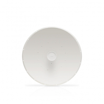 Ubiquiti airFiber 5Ghz Dish 34dBi Slant 45 - AF-5G34-S45