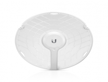 Ubiquiti airFiber 60 60GHz Radio 5GHz Failover 1 Gbps Throughput - AF60