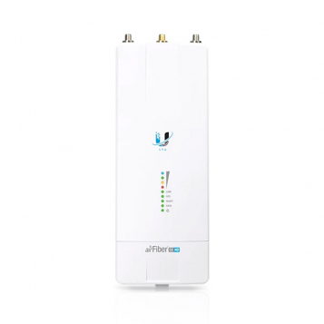 Ubiquiti airFiber AF-5XHD WISP PtP Point to Point Radio 1Gbps+ AF-5XHD