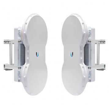 Ubiquiti airFiber AF5 Point to Point PtP Radio 1Gbps 5Ghz - AF5 (Pair)
