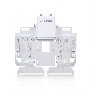 Ubiquiti airFiber NxN AF-MPx8 MIMO Multiplexer - AF-MPx8