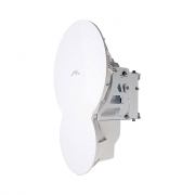 Ubiquiti airFiber Point to Point PtP Radio 1.4Gbps 24Ghz AF24  (Single Unit)