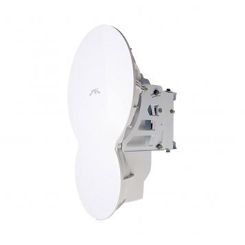 Ubiquiti airFiber AF24 Point to Point PtP Radio 1.4Gbps 24Ghz - AF24 (Single)