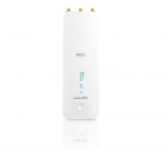 Ubiquiti airMAX Rocket Prism AC Gen2 Access Point RP-5AC-GEN2