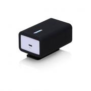 Ubiquiti airMAX CPE Installation Tool - U-Installer