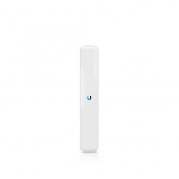 Ubiquiti airMAX LiteAP AC 450+ Mbps PtMP Access Point - LAP-120