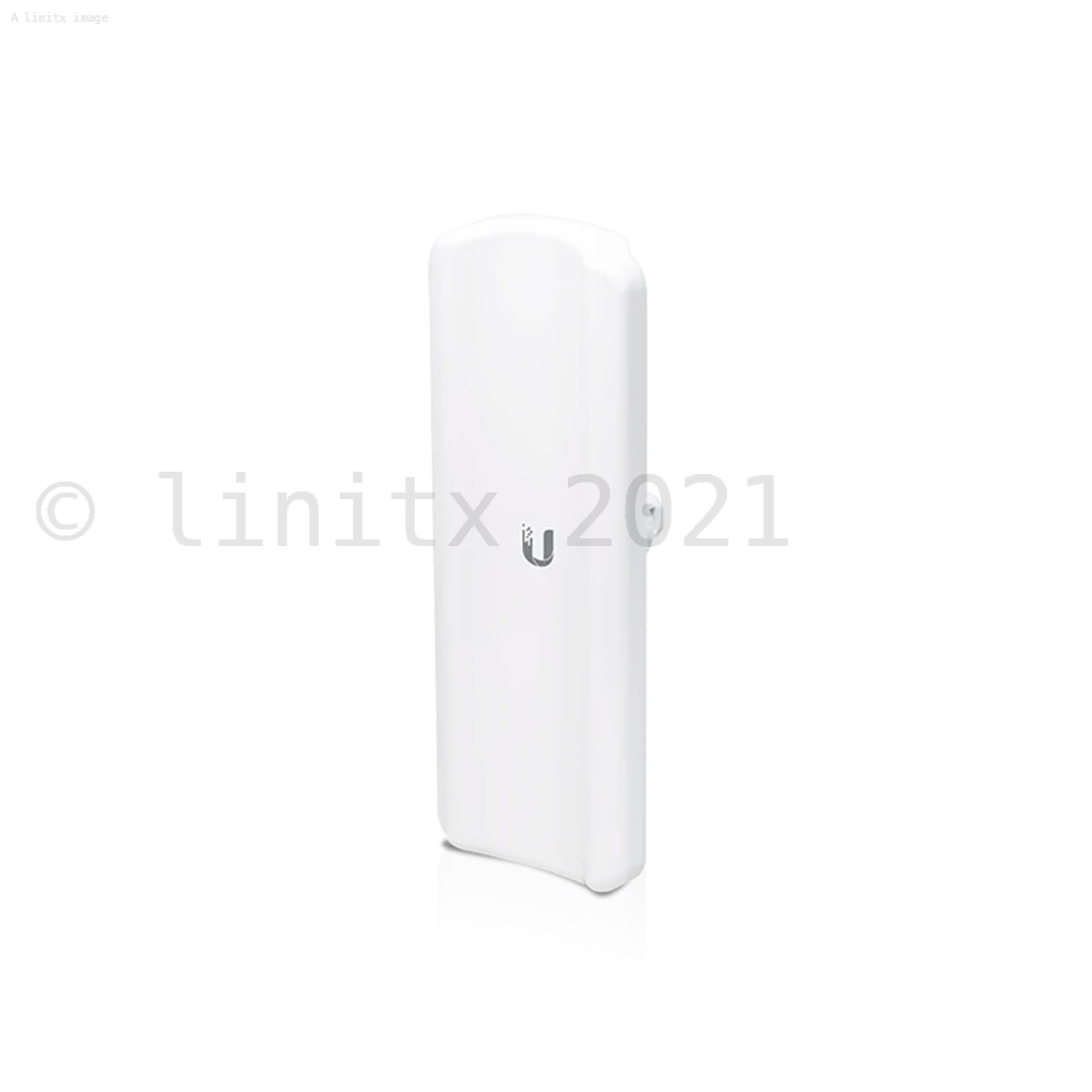 Ubiquiti airMAX LiteAP AC 450+ Mbps PtMP Access Point with GPS Sync -  LAP-GPS - REFURBISHED
