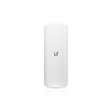 Ubiquiti airMAX LiteAP AC 450+ Mbps PtMP Access Point with GPS Sync - LAP-GPS