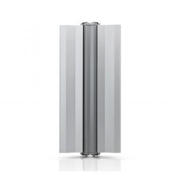 Ubiquiti airMAX M2 Titanium Variable Beam Sector 60-120 degree - AM-V2G-TI