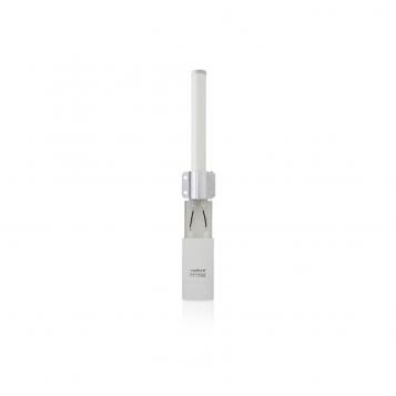Ubiquiti airMAX M5 Omni Antenna 10dBi - AMO-5G10