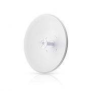 Ubiquiti airMAX M5 Rocket Dish 30dBi Light Weight Dish Antenna - RD-5G30-LW