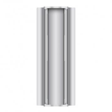 Ubiquiti airMAX M5 Titanium Variable Beam Mid-Gain Sector 60-120 degree - AM-M-V5G-TI