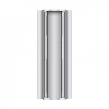 Ubiquiti airMAX M5 Titanium Variable Beam Sector 60-120 degree - AM-V5G-TI
