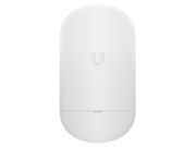 Ubiquiti airMAX NanoStation 5AC Loco Wireless Network Bridge LOCO5AC (NS-5ACL)