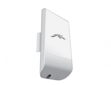 Ubiquiti airMAX NanoStation M5 Loco Wireless Network Bridge LOCOM5