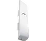 Ubiquiti airMAX NanoStation M5 Wireless Network Bridge NSM5