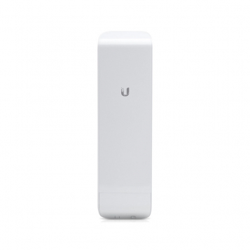 Ubiquiti airMAX NanoStation M5 PTP Kit (up to 1Km)