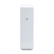 Ubiquiti airMAX NanoStation M5 Wireless Network Bridge - NSM5