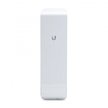 Ubiquiti airMAX NanoStation M5 Wireless Network Bridge - NSM5