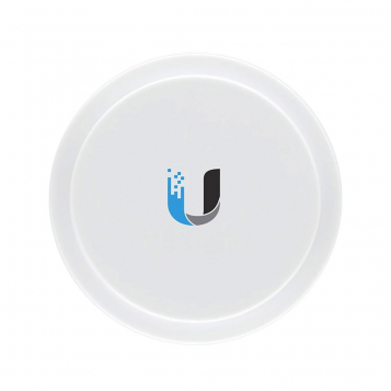 Ubiquiti airMAX PowerBeam AC Network Bridge 27dBi PBE-5AC-500