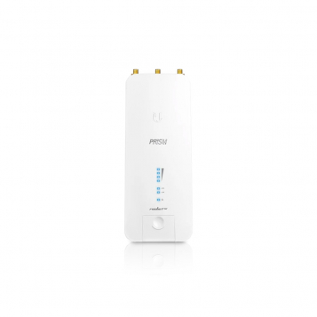 OPEN BOX Ubiquiti airMAX Rocket 2AC Prism