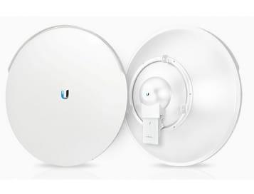 Ubiquiti airMAX Rocket AC  Lite + Rocket AC Dish Bundle
