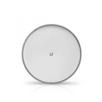 Ubiquiti airMAX isoBeam Isolator Radome Dish 620 - ISO-BEAM-620