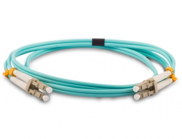 Ubiquiti UniFi Fibre ODN Patch Cable 5m - UOC-5