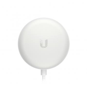Ubiquiti UniFi G4 Doorbell Power Supply - UVC-G4-Doorbell-PS-UK (UK Adaptor)