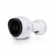 Ubiquiti UniFi Protect G4-Bullet Indoor / Outdoor Video Camera CCTV - UVC-G4-BULLET