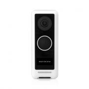 Ubiquiti UniFi Protect G4 WiFi Video Doorbell - UVC-G4-DOORBELL
