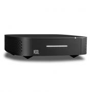 VSSL A.1 Single Zone Music Streaming Amplifier