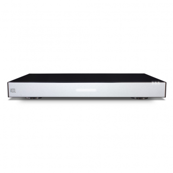 VSSL A.3 Multi-Zone Streaming Amplifier