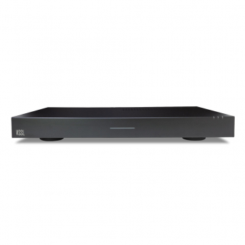VSSL A.3x Multi-Zone Music Streaming Amplifier