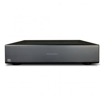VSSL A.6x Multi-Zone Music Streaming Amplifier
