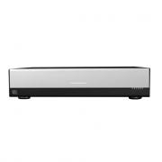 VSSL A.6 Multi-Zone Music Streaming Amplifier