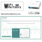 WiFi Partners WiFi Portal - Mikrotik Lite Portal Licence 542 (buy 2 months get 5) front of product