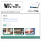 WiFi Partners WiFi Portal - Mikrotik Lite Portal Licence 542 (buy 2 months get 5) package contents