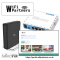 WiFi Partners WiFi Portal - Mikrotik Lite Portal Licence 542 (buy 2 months get 5) Main Image
