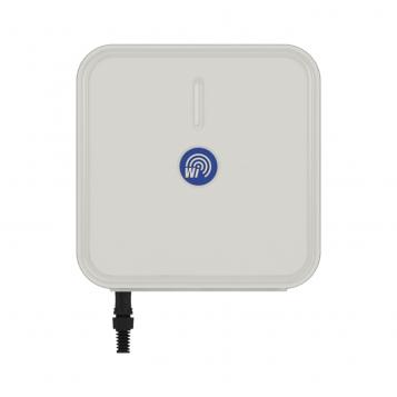Wireless Instruments Large IP67 Outdoor Weatherproof Enclosure - WiBOX Large