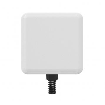 Wireless Instruments Mini IP67 Outdoor Weatherproof Enclosure - WiBox Mini