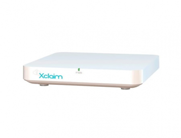 Xclaim Xi-1 Indoor Access Point (2.4Ghz or 5Ghz)