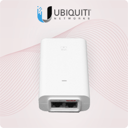 Ubiquiti Power