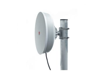 2.4GHz Outdoor Antenna