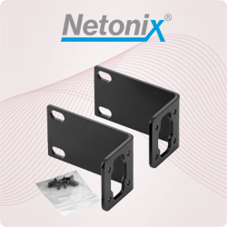 Netonix Accessories