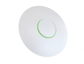 UniFi 802.11n Access Points (2.4GHz)