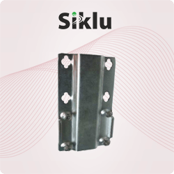Siklu Accessories