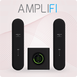 AmpliFi Gamers Edition